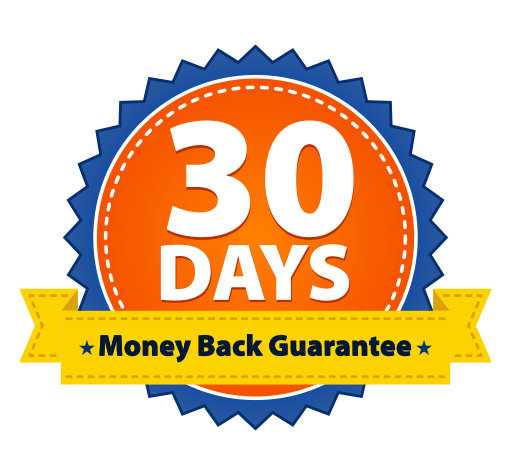 OneHost 30 Days Money Back Guarantee